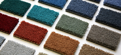 the 5 most popular carpet colors and styles doityourself com rh doityourself com