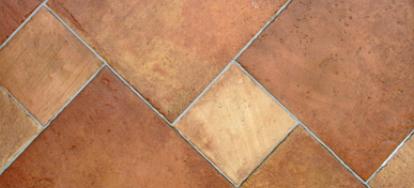 tips for sanding ceramic tiles doityourself com