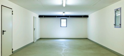 The Most Popular Options To Finish A Basement Floor DoItYourselfcom - Flooring options for basements that get water