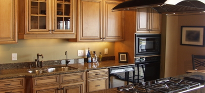 how to polish limestone countertops how to polish limestone countertops