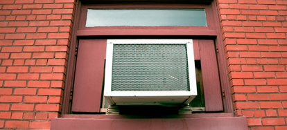 5 Tips For Installing A Window Air Conditioner Bracket