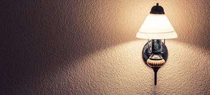 Tremendous Installing A Light Fixture Doityourself Com Wiring Digital Resources Aeocykbiperorg