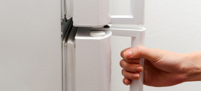 how to install a refrigerator compressor doityourself com rh doityourself com