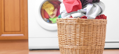 Troubleshooting a Noisy Washing Machine | DoItYourself com