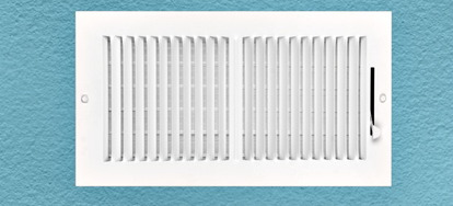 Return Air Vent Efficiency And Proper Placement