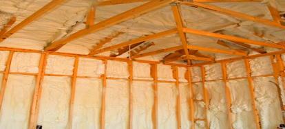 Fiberglass Vs Cellulose Attic Insulation Pros And Cons