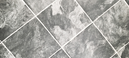Install Vinyl Floor Tiles Doityourselfcom