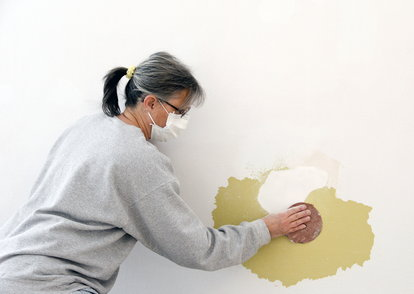 How To Clean Plaster Dust From Hardwood Floors Carpet