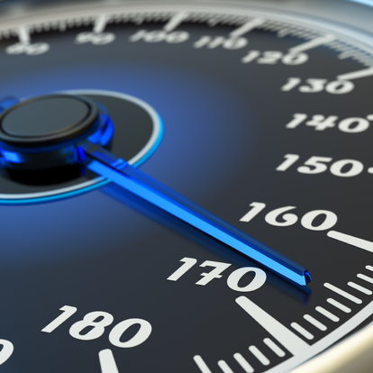 How to Replace a Vehicle Speed Sensor   DoItYourself com