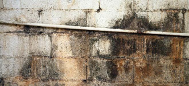 Basement Waterproofing Basement Membranes Explained