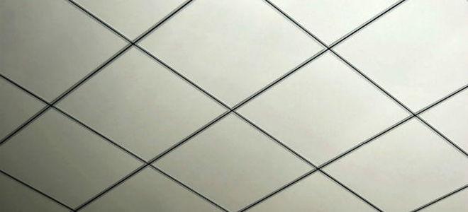 how to update drop ceiling tiles. Black Bedroom Furniture Sets. Home Design Ideas