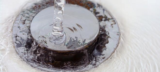 install a pop up drain in a bathroom sink doityourselfcom