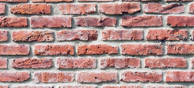 Drill Through a Brick Wall in 8 Steps | DoItYourself.com