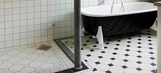 3 Easy Tile Pattern Ideas