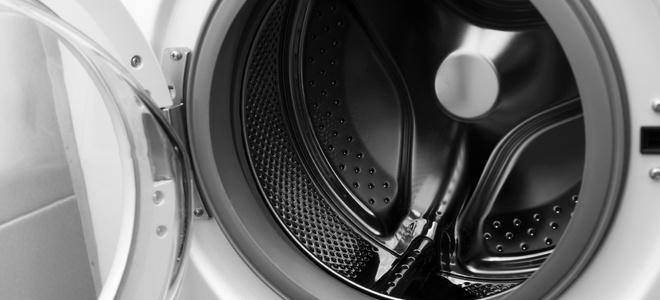 washerdryer combo advantages and washerdryer combo advantages and