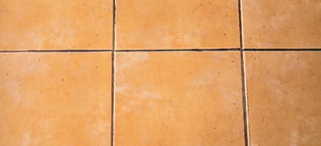 Removing Asbestos Floor Tiles Doityourself Com