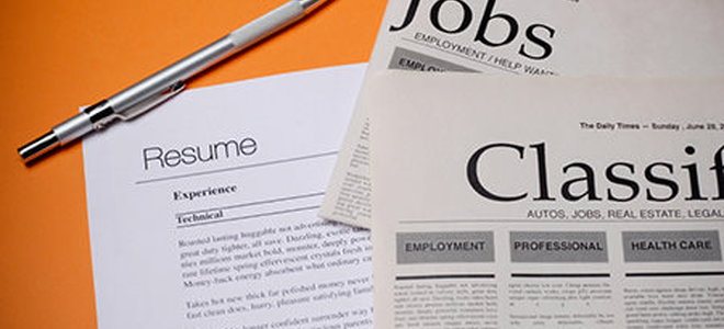 do it yourself guide to resumes doityourself
