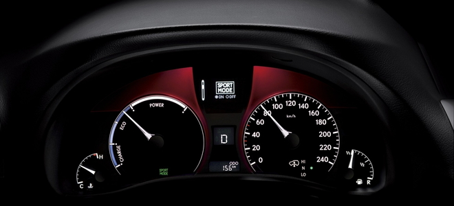 How To Repair Cracks In A Dashboard Doityourself Com