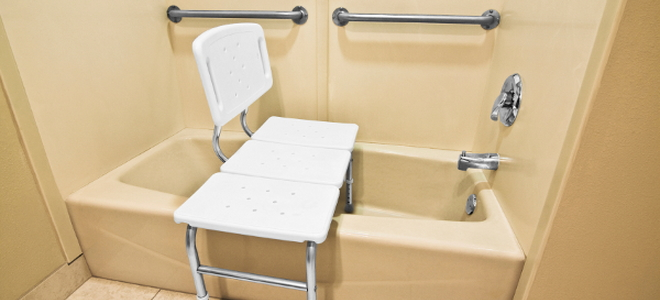 Best Types Of Shower Units For The Elderly Best Types Of Shower Units For  The Elderly