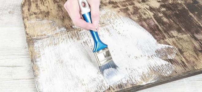 Home Renters Insurance >> Dry Brush Painting | DoItYourself.com