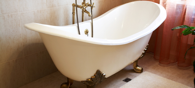 bathrenovationhq bathtub pricing cost refinish refinishing tub tubpotion bathroom
