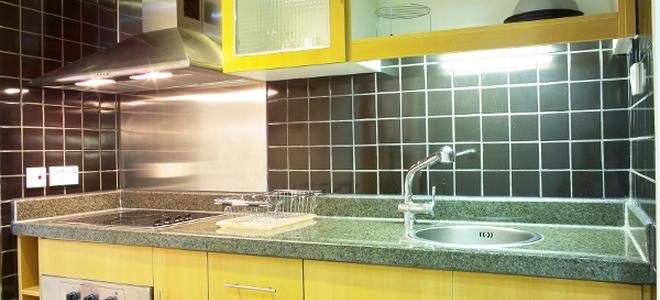 Great Ways For Lighting A Kitchen: 5 Ways To Improve Kitchen Lighting