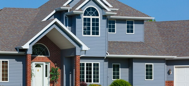 7 Popular Siding Materials To Consider: Choosing The Right Siding For Your House