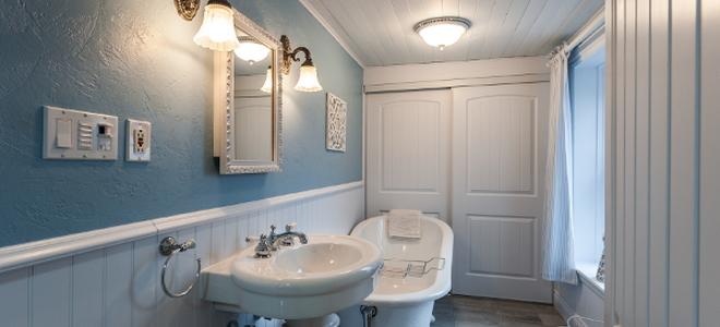 bathroom lighting options. modern bathroom lighting options e