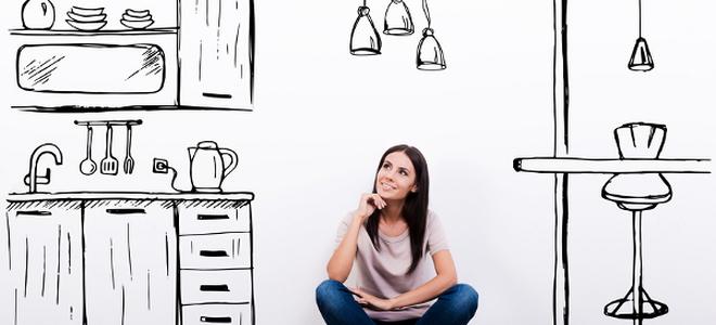 cartoon apartment five ways apartment living can make your life better
