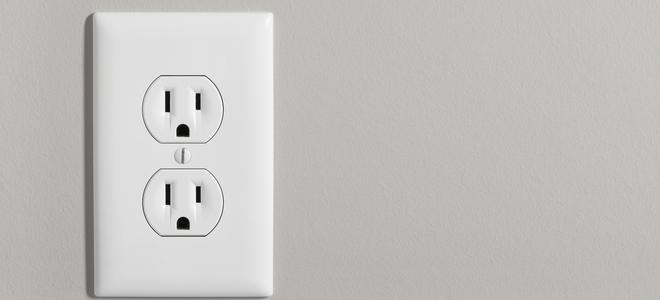 wiring an outlet doityourself com