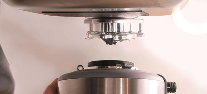 How To Install A Garbage Disposal Doityourself Com