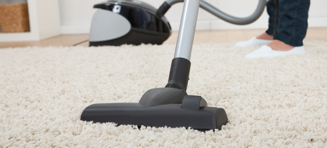 9 Steps To Fixing A Clogged Vacuum Doityourself