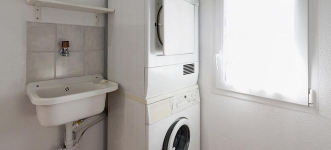 How To Unclog Laundry Room Sinks Doityourself