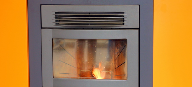 According To The Manufacturers A Pellet Stove Is Likely Develop Faults Or Problems As Result Of Using Poor Quality Fuel Consider Buying Wood
