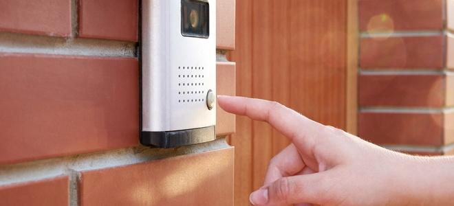 How To Remove A Home Intercom System