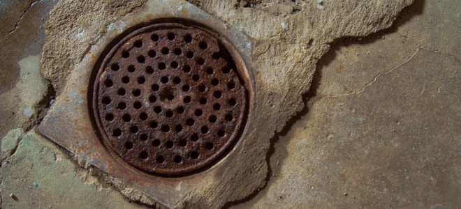 How To Unclog A Basement Floor Drain How To Unclog A Basement Floor Drain
