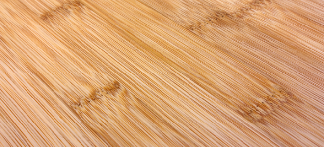How To Remove Scratches On Bamboo Flooring Doityourself