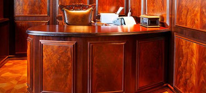 How to Repair Wood Veneer on Furniture How to Repair Wood Veneer on  Furniture - How To Repair Wood Veneer On Furniture DoItYourself.com