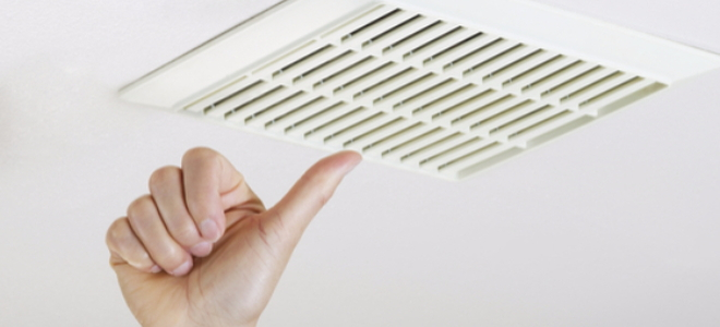 Bathroom Fan Purchasing Guide Bathroom Fan Purchasing Guide