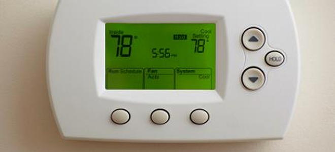 How To Replace An Attic Fan Thermostat Doityourself Com