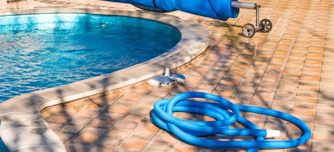 How to Repair a Pool Timer | DoItYourself.com