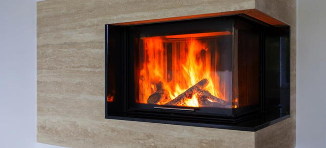 An Ethanol Fireplace Can Go Almost Anywhere Doityourself Com