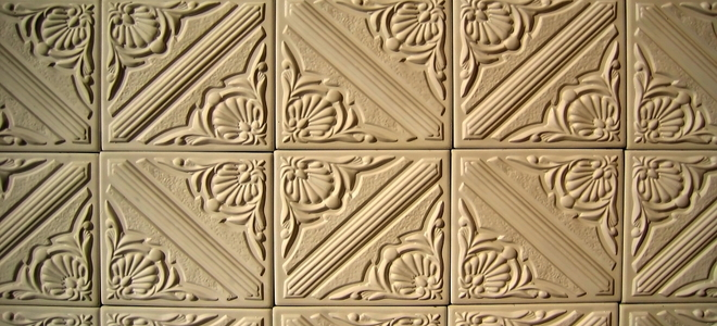different styles of decorative ceiling tiles different styles of decorative ceiling tiles - Decorative Ceiling Tiles