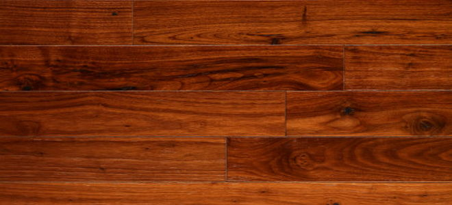 Charming 5 Tips For Installing Wood Floors In The Bathroom 5 Tips For Installing  Wood Floors In The Bathroom