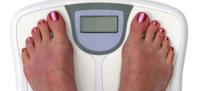 How To Calibrate Your Digital Weight Scale How To Calibrate Your Digital  Weight Scale