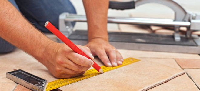 6 Most Common Mistakes of Tiling and How to Avoid Them ...