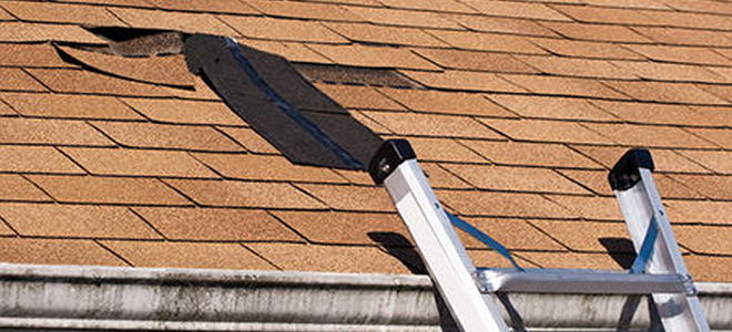 Leaking Roof Repair repair leaks in your roof | doityourself