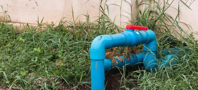 Tips For Proper Sump Pump Drainage