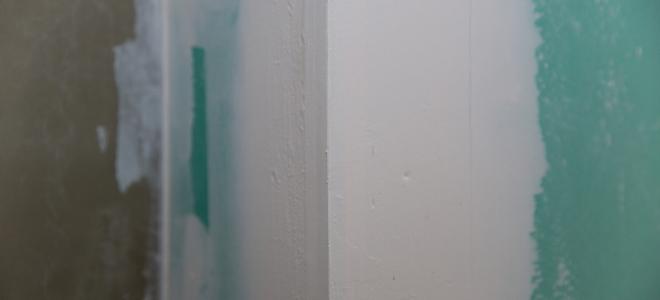 Greenboard Vs Blue Board