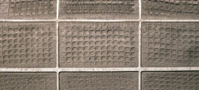 air conditioning filter replacement. air conditioning filter replacement t